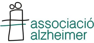 Escut AFATC - Associació de Familiars de Malalts d'Alzheimer de Tàrrega i Comarca - CENTRE DE DIA ESPECIALITZAT EN DEMÈNCIES.