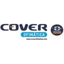 Cover ofimàtica