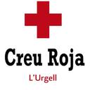 Creu Roja de Tàrrega