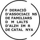 Fafac