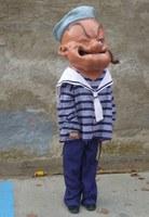 El Popeye