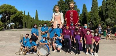 09_13,2020_ TÀRREGA_aplec de Sant Eloi (10) - copia.jpg