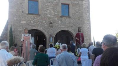 09_13,2020_ TÀRREGA_aplec de Sant Eloi (6).jpg