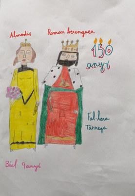 Biel Palacios de 9 anys.jpg
