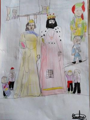 Bruna de 9 anys La Seu.jpg