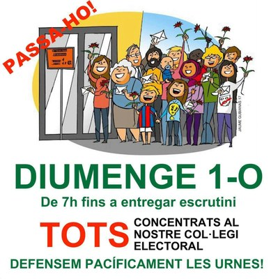 01-10,2017- TÀRREGA- REFERENDUM (1).jpg