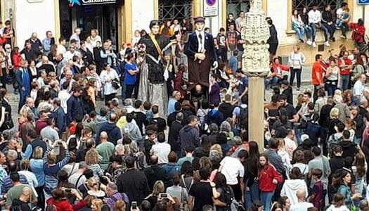 Referèndum d'Autodeterminació de Catalunya.