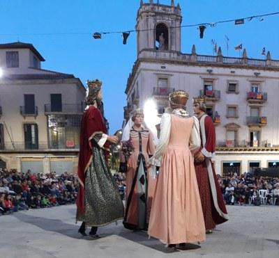 05_13,2019_ Tàrrega_Seguici i Eixida (11).jpg