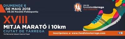 05_06,2018_ TÀRREGA_ 100X100 Fondistes(6).jpg