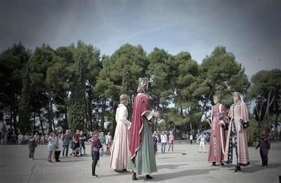 09_09,2018_ TÀRREGA_Aplec de Sant Eloi(12).jpg