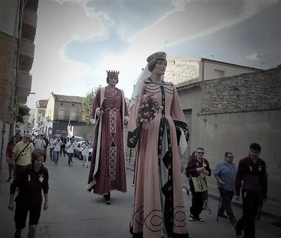 09_09,2018_ TÀRREGA_Aplec de Sant Eloi(15).jpg