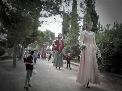 09_09,2018_ TÀRREGA_Aplec de Sant Eloi(16).jpg