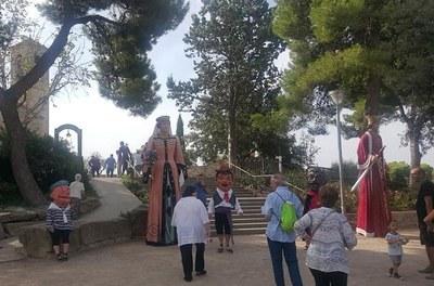 09_09,2018_ TÀRREGA_Aplec de Sant Eloi(28).jpg