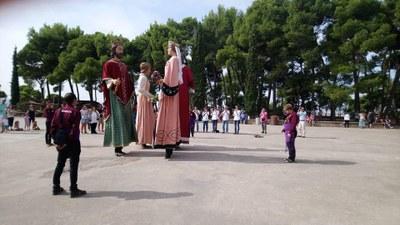 09_09,2018_ TÀRREGA_Aplec de Sant Eloi(3).jpg