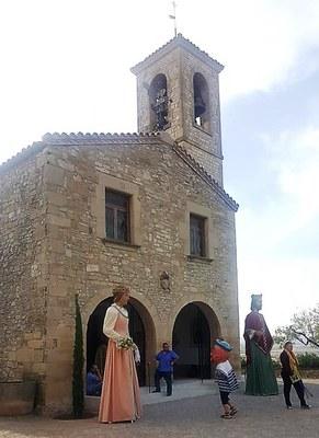 09_09,2018_ TÀRREGA_Aplec de Sant Eloi(32).jpg