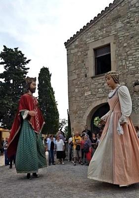 09_09,2018_ TÀRREGA_Aplec de Sant Eloi(45).jpg