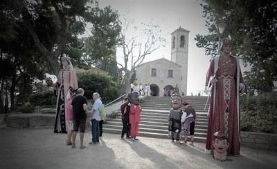 09_09,2018_ TÀRREGA_Aplec de Sant Eloi(9).jpg