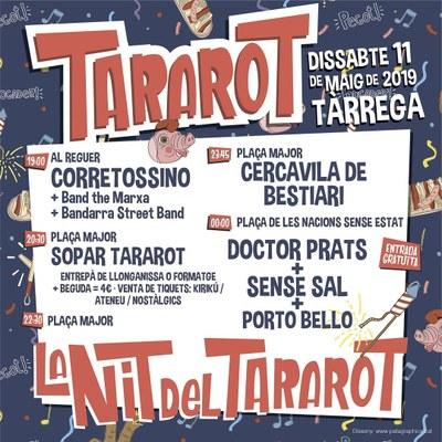 05_11,2019_ TÀRREGA_ nit del Tararot (1).jpg