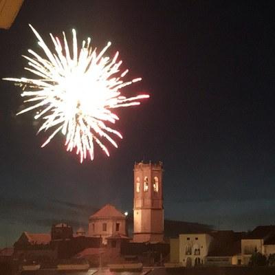 05_11,2019_ TÀRREGA_ nit del Tararot (23).jpg