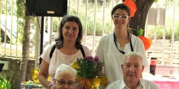 Tàrrega -  XVII Festa del Voluntariat.