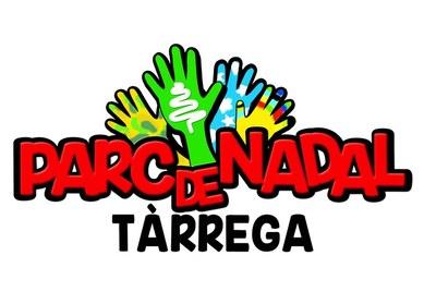 12_30,2017_ TÀRREGA - PARC DE NADAL   (2).jpeg