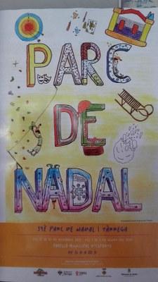 12_292019_ TÀRREGA_ parc de nadal (1).jpg