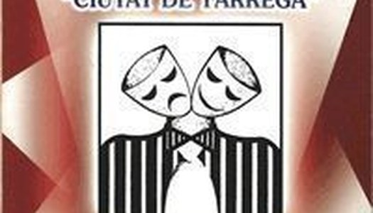 Comunicat del Grup de Teatre BAT- Concurs de Teatre.