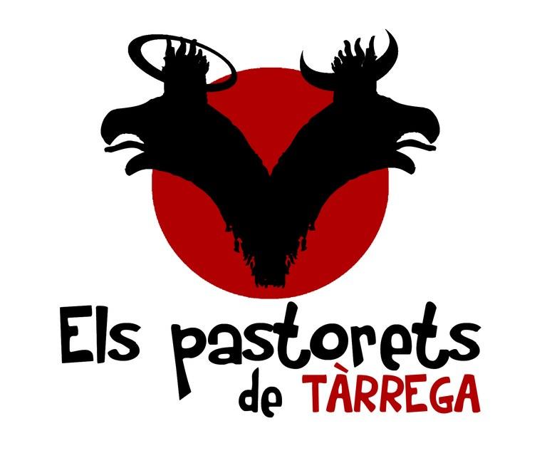 logo pastorets.jpg