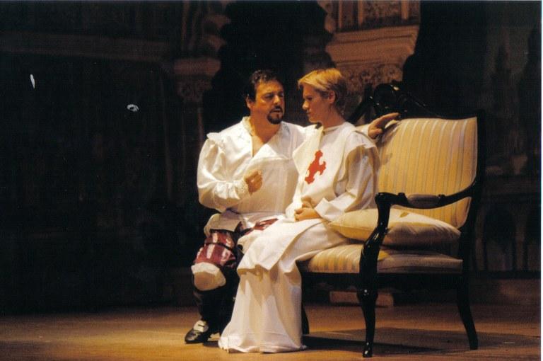 Don Juan Tenorio (1999) 3.jpg