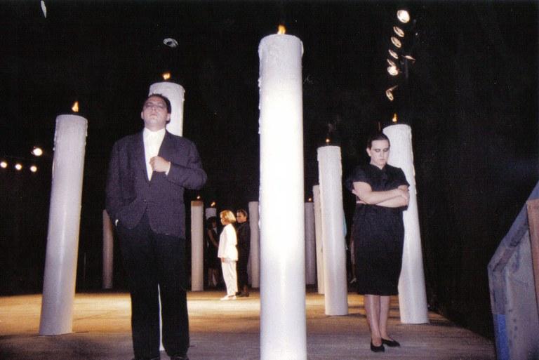 Iajabibi (fira del teatre Tàrrega) (1988).jpg