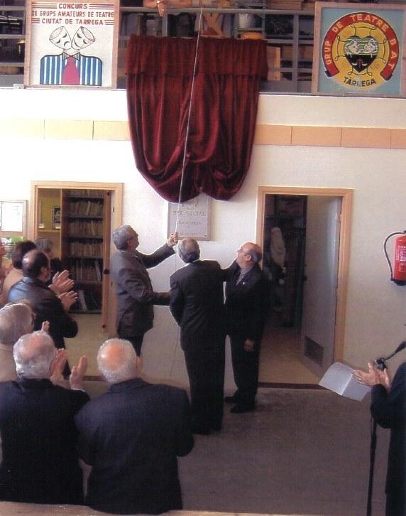 Inauguració magatzem BAT (16-10-2006).jpg