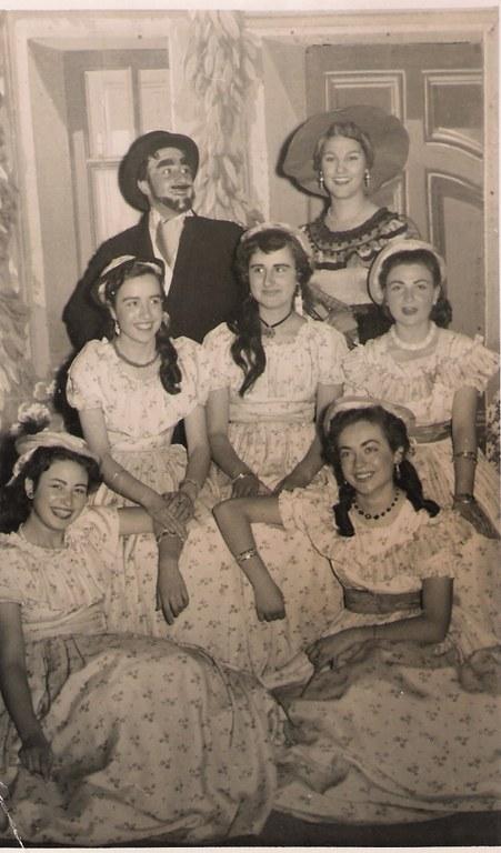 Las de Cain (1956).bmp