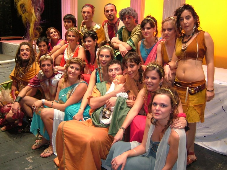 Lisistrata (2005) 6.JPG
