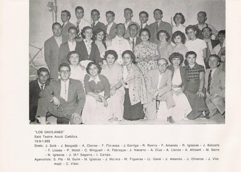 Los gavilanes (1955).bmp