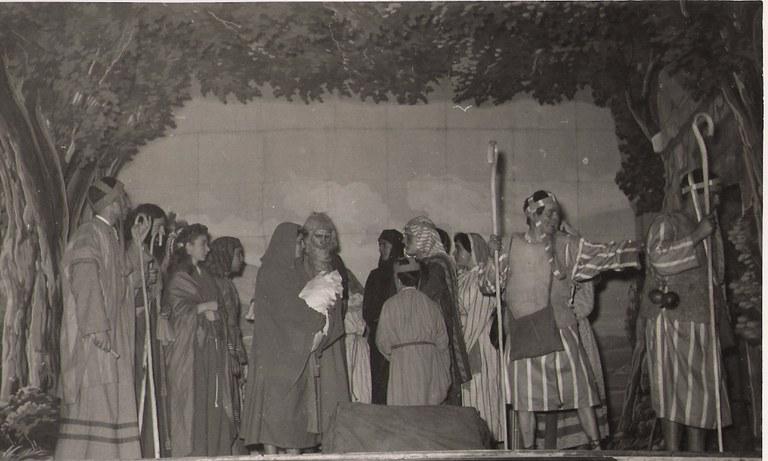 Pastorets (1953) 9.bmp