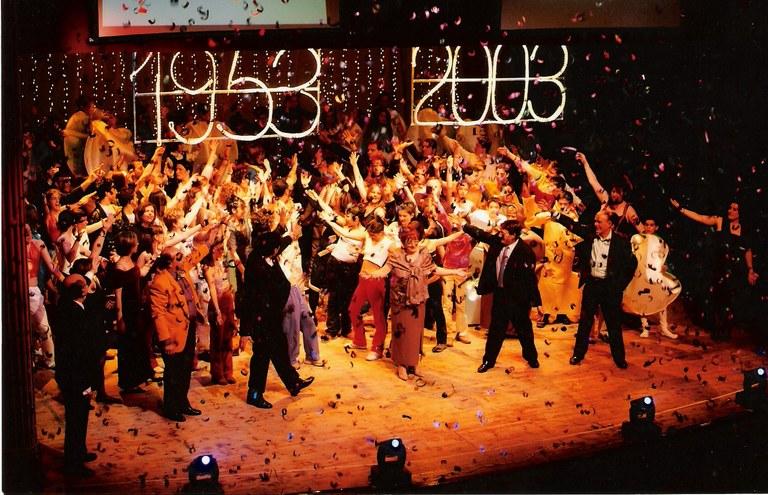Show Artístic Musical (2001) 4.bmp